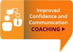 Negotiation skills coaching