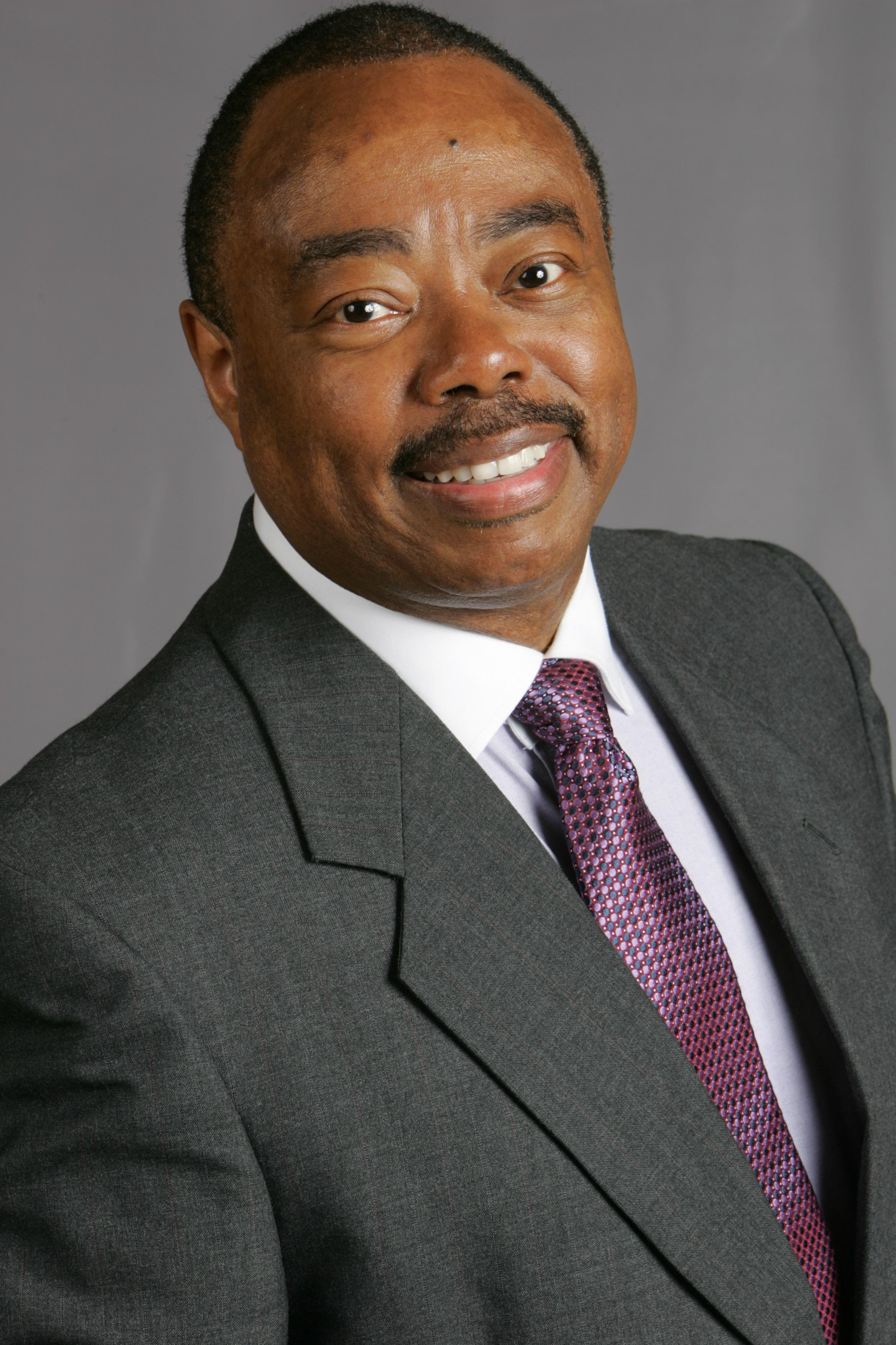 Greg Williams, The Master Negotiator