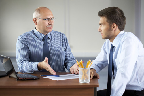 Enhance your negotiation efforts