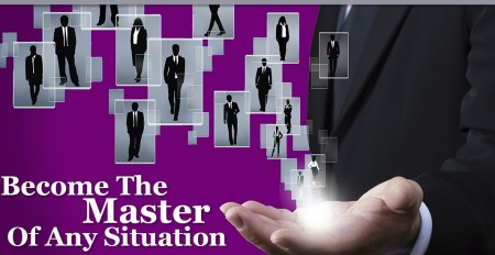 !!! greg-williams_homepage new website cropped master negotiator men man