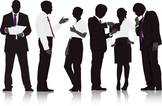negotiation speaker and body language expert greg williams social worker clip art images social worker clip art with sayings